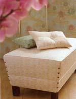 tissus et fournitures pour tapissier. Black Bedroom Furniture Sets. Home Design Ideas