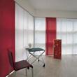 parois japonaises. Black Bedroom Furniture Sets. Home Design Ideas